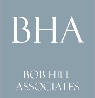 Bob Hill Associates